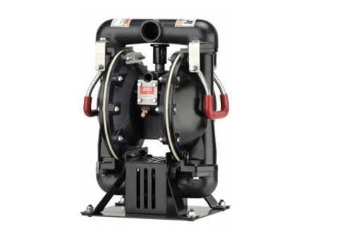 """山西气动隔膜泵Pit Boss™ 1½"""" 重型排水泵 80 GPM (302.8 LPM)"""
