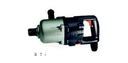 山西气动工具类型-B T i