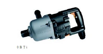山西气动工具厂家生产的-OBTi