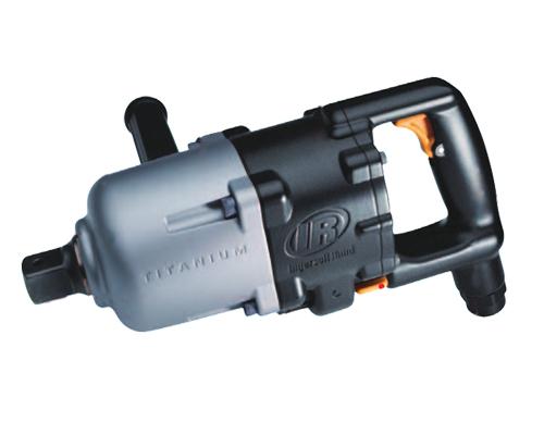英格索兰气动工具-3040MA/4050MA